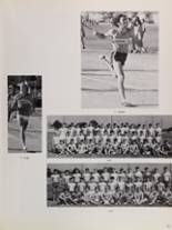 1969 Birmingham High School Yearbook Page 140 & 141