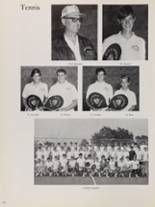 1969 Birmingham High School Yearbook Page 144 & 145