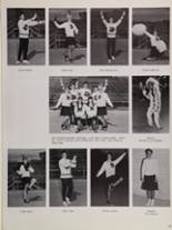 1969 Birmingham High School Yearbook Page 150 & 151