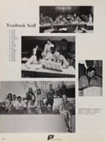 1969 Birmingham High School Yearbook Page 164 & 165
