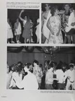 1985 North High School Yearbook Page 30 & 31