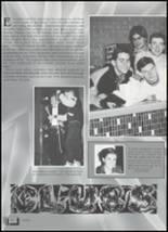 1995 Lindsay High School Yearbook Page 88 & 89