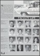 1995 Lindsay High School Yearbook Page 108 & 109