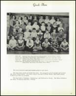 1958 DeRuyter Central High School Yearbook Page 38 & 39