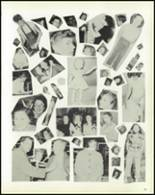 1958 DeRuyter Central High School Yearbook Page 72 & 73