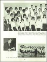 1966 Munhall High School Yearbook Page 104 & 105