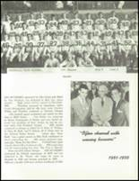 1966 Munhall High School Yearbook Page 142 & 143