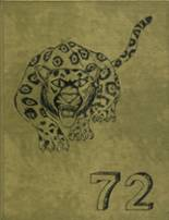 1972 Yearbook Ontario High School