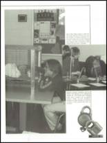 1999 New Braunfels High School Yearbook Page 52 & 53