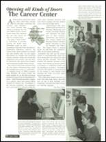 1999 New Braunfels High School Yearbook Page 62 & 63