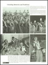 1999 New Braunfels High School Yearbook Page 72 & 73