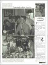 1999 New Braunfels High School Yearbook Page 76 & 77