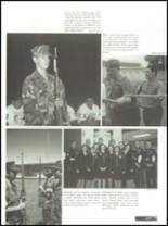 1999 New Braunfels High School Yearbook Page 82 & 83