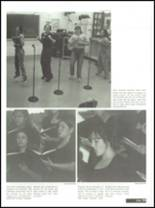 1999 New Braunfels High School Yearbook Page 102 & 103