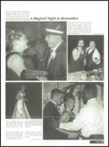 1999 New Braunfels High School Yearbook Page 172 & 173