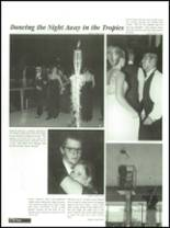1999 New Braunfels High School Yearbook Page 174 & 175