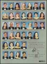 1999 New Braunfels High School Yearbook Page 182 & 183