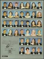 1999 New Braunfels High School Yearbook Page 184 & 185