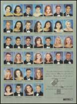 1999 New Braunfels High School Yearbook Page 186 & 187