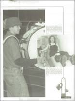 1999 New Braunfels High School Yearbook Page 188 & 189