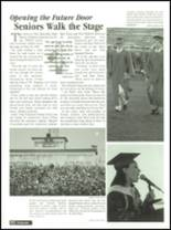 1999 New Braunfels High School Yearbook Page 194 & 195