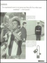 1999 New Braunfels High School Yearbook Page 218 & 219
