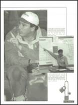 1999 New Braunfels High School Yearbook Page 228 & 229