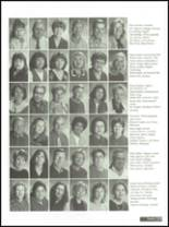 1999 New Braunfels High School Yearbook Page 230 & 231