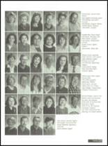1999 New Braunfels High School Yearbook Page 232 & 233