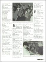 1999 New Braunfels High School Yearbook Page 270 & 271