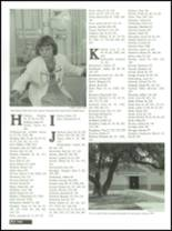 1999 New Braunfels High School Yearbook Page 274 & 275