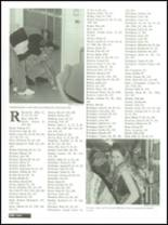 1999 New Braunfels High School Yearbook Page 278 & 279