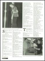 1999 New Braunfels High School Yearbook Page 280 & 281