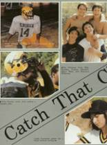 Kendrick High School Class of 1985 Reunions - Yearbook Page 5