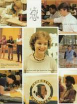 Kendrick High School Class of 1985 Reunions - Yearbook Page 9