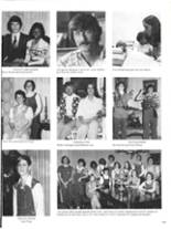 1976 Waxahachie High School Yearbook Page 140 & 141