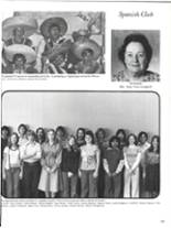 1976 Waxahachie High School Yearbook Page 142 & 143
