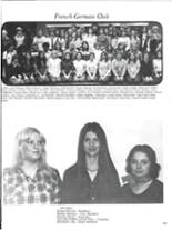 1976 Waxahachie High School Yearbook Page 152 & 153