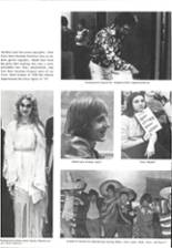 1976 Waxahachie High School Yearbook Page 196 & 197