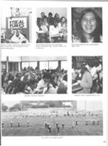 1976 Waxahachie High School Yearbook Page 198 & 199