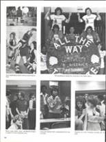 1976 Waxahachie High School Yearbook Page 202 & 203