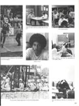 1976 Waxahachie High School Yearbook Page 206 & 207