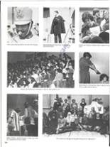 1976 Waxahachie High School Yearbook Page 208 & 209