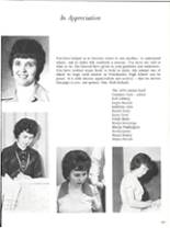 1976 Waxahachie High School Yearbook Page 210 & 211