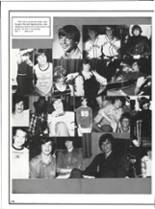 1976 Waxahachie High School Yearbook Page 214 & 215