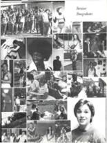 1976 Waxahachie High School Yearbook Page 246 & 247