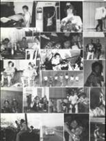 1976 Waxahachie High School Yearbook Page 248 & 249