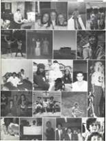 1976 Waxahachie High School Yearbook Page 250 & 251