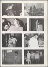 1974 Sallisaw High School Yearbook Page 68 & 69