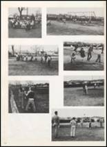 1974 Sallisaw High School Yearbook Page 120 & 121